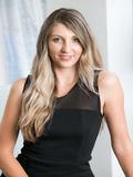 Katie Di Pasquale, Property Inc. - West End