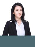 Julia Zhu, RE/MAX Community Realty - SUNNYBANK