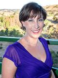 Nicolle Davis, Weeks & Macklin Real Estate -