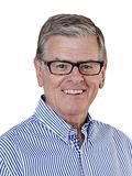 Graham Smith, Hinternoosa Real Estate - Cooroy