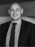 Chris Elliott, Stone Real Estate Seaforth - Seaforth