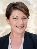 Nina Schubert, Charlotte Peterswald For Property Sales - Battery Point