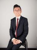 James Han, Motion Property - SOUTH MELBOURNE