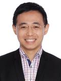 Tom Zhang,