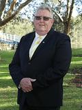 Darren Gates, Ray White Thompson Partners - Gorokan