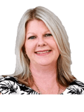 Stacey Holloway, RE/MAX Territory - SHAILER PARK