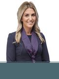 Lisa Reginato, Barry Plant - Bundoora