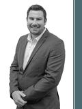 Robert Ryan, Purple Cow Real Estate - SPRINGFIELD