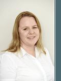 Shauna Watson, Seachange Realty Rent Shop - Mandurah