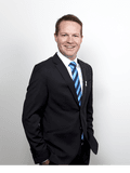 Evan Broadbent, Harcourts - Warragul