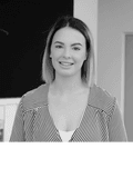 Kate Walton, One Agency Property Division - Warilla