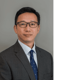 Charlie Cheung, Murdoch Lee Estate Agents - Castle Hill