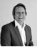 Scott Swingler, Space Real Estate - Cottesloe