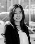 Mia Chen, Real Estate Services by Mirvac - Docklands