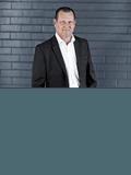 Mathew Ivanoff, Raine & Horne - Wollongong