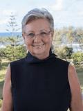 Diana Scott, Ray White - Mermaid Beach