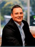 Troy Fowler, Nolan Partners - Coffs Harbour