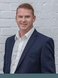 Nathan Skewes, hockingstuart - Daylesford