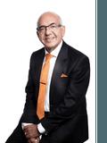 Ghafour Sarwari, Only Estate Agents  - NARRE WARREN