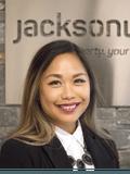 Kathe Manansala, Jacksonwall Mittagong Pty Ltd - MITTAGONG