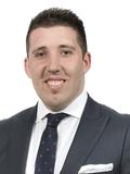 Andrew Guarino, Woodards - Northcote