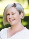 Chelsea Norton, Harris Property Management (RLA 243673)