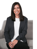 Naomi Tatt, Sweeney Estate Agents - Yarraville