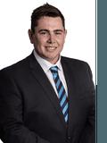 Tim Egan, Harcourts - Integrity