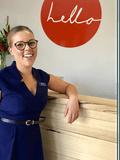 Jess Templeton, Roncon Real Estate - Geelong
