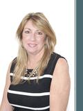 Elaine Bertoncini, Cairns Platinum Realty - Trinity Park
