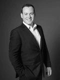 Robert Archer, Appleby Real Estate -  Bayswater