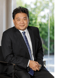 Michael Kwan, Verse Property Group - East Victoria Park