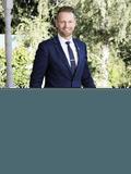 Ryan Bell, Bell Real Estate - Emerald