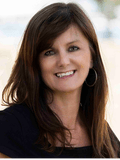 Julie Playforth, Professionals - Vertullo Real Estate