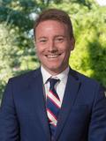 Brendan Murphy, Barry Plant - Croydon
