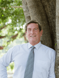 Robert Wilson, Ray White - Annerley