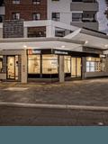 LJ Hooker Rentals, LJ Hooker  - City Residential