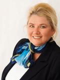 Sharon Chambers, Forster Keys Real Estate - Forster