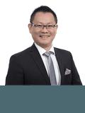 Vincent Lim,