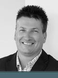 Martin Merritt, One Agency Property Division - Warilla