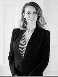 Marize Bellomo, Simeon Manners Property - MOSMAN