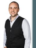 Mark Errichiello, Master Advocates Real Estate Services - ESSENDON NORTH