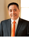 Jerry Zhu, ONE AGENCY ZHU PROPERTY - WANTIRNA