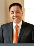Jerry Zhu诸立君, ONE AGENCY ZHU PROPERTY - WANTIRNA