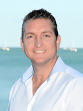 Simon Watts, Real Estate Central - DARWIN CITY