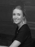 Gemma Marshall, Living Here Cush Partners - TENERIFFE