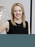 Angela Baddeley, One Agency Riverside - SALTER POINT