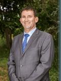 Michael Mills, Denovans Real Estate - Grange
