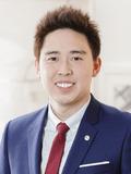Alexander Hua,