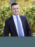 Anthony Mackman, NORWES PROPERTY - Kellyville